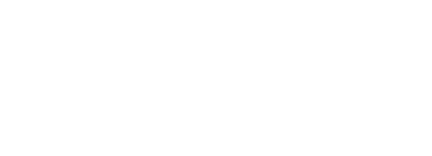 PMM promotions logo